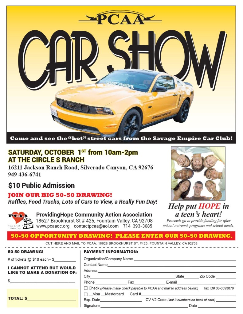 PCAA Car Show w TearOff FINAL COLOR