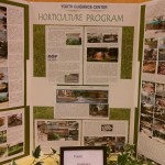horticulture poster